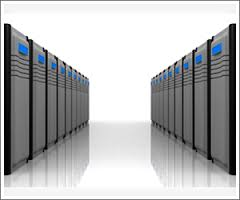 Advantages with Top US web Hosting companies