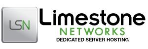 Hosting Review LimestoneNetworks