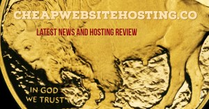 Latest News And Web Hosting Review CheapWebsiteHosting.co