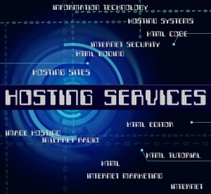 Hosting Review Nexcess
