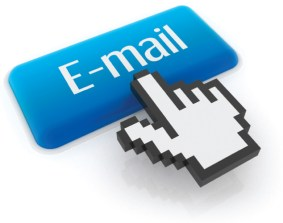Premium Business Email Hosting Provider