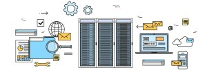 All about Dedicated Server