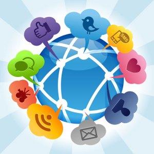Online Media Tremendous Success