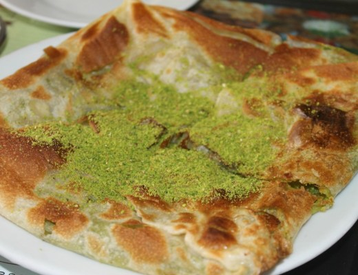 Top-food-tours-in-Turkey