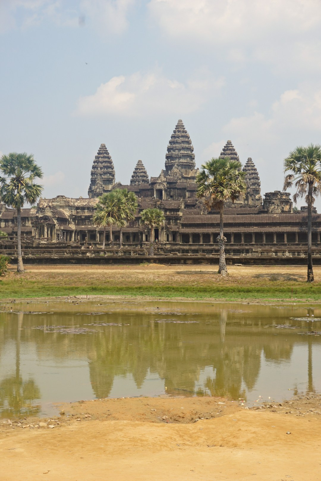 best-time-of-year-to-visit-angkor-wat