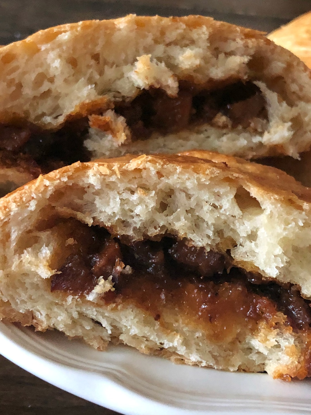 Recipe-for-barbecued-pork-buns