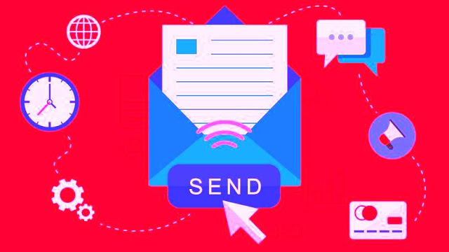 15 Tips to be a Successful Email Marketer