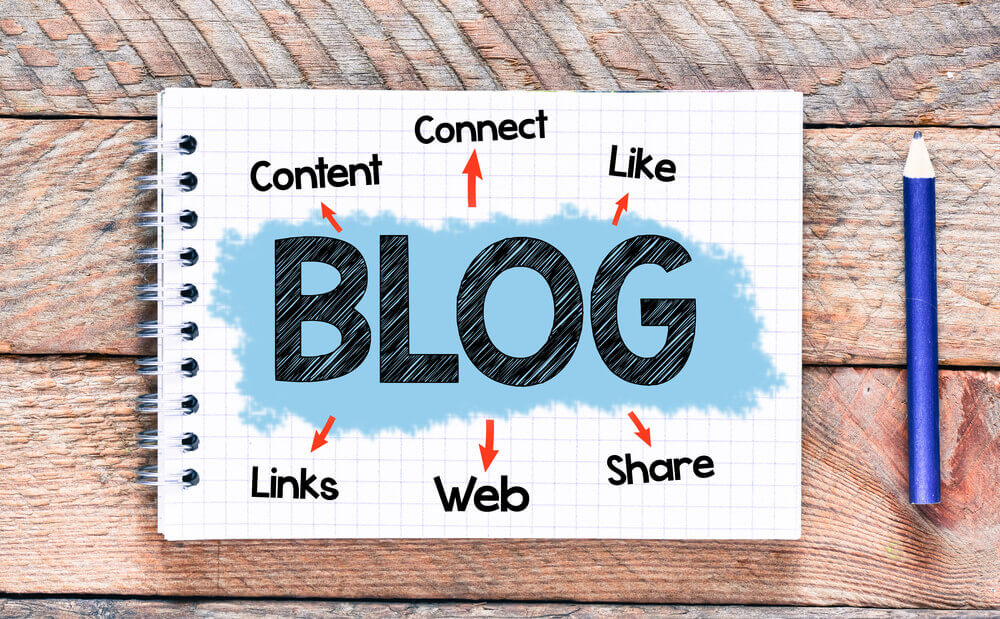 5 Tips and Tricks for Successful Blogging