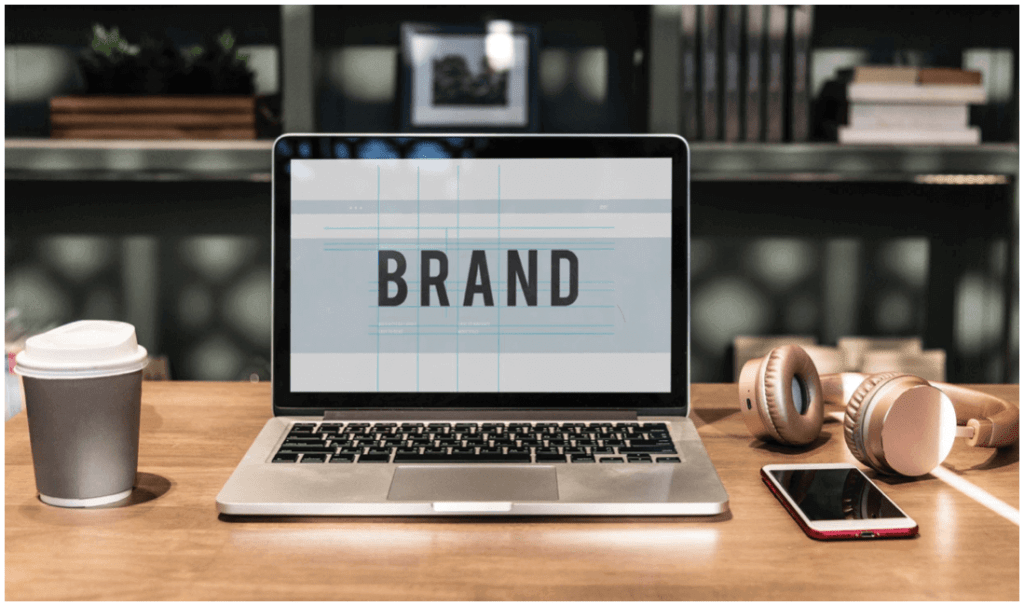 5 Most Important Branding Terms You Should Know in 2019