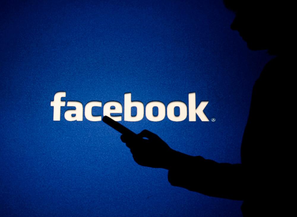 Why Facebook is the Worst Social Media Platform?