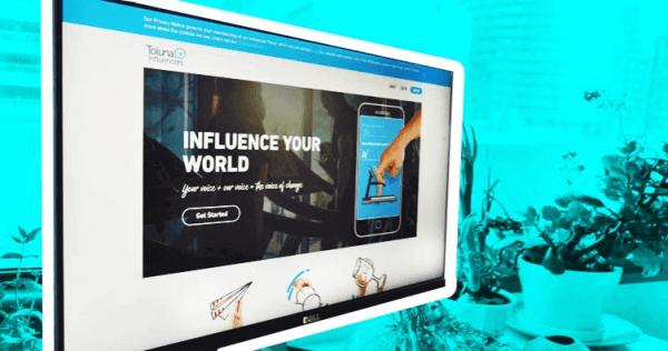 Toluna - Best Survey Website
