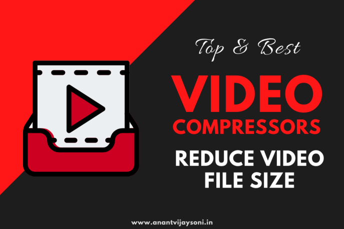 6 Best Video Compressor to Reduce Video File Size