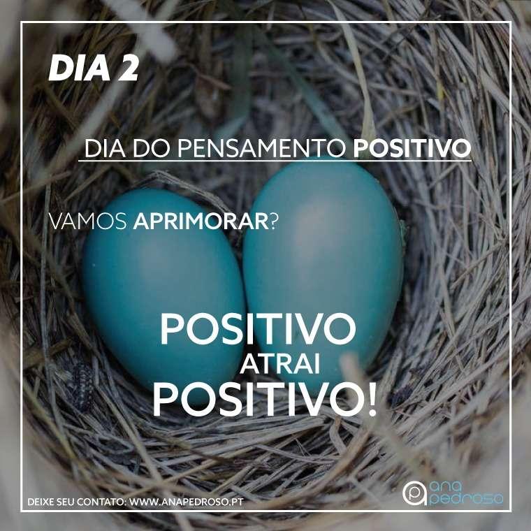 Ana Pedroso-Programa 27 dias #2 | 4
