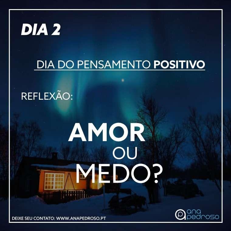 Ana Pedroso-Programa 27 dias #2 | 2