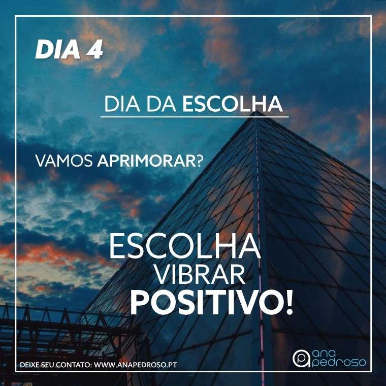 ana-pedroso-meditacao-dia4-4