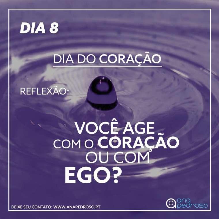 Ana Pedroso-Programa 27 dias #8 | 3