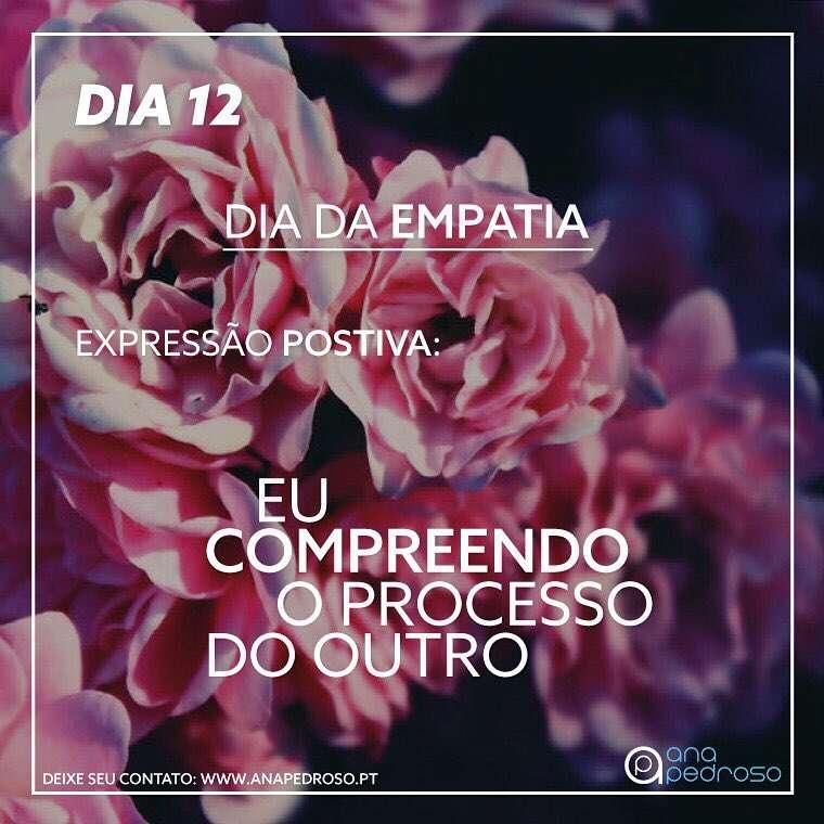 Ana Pedroso-Programa 27 dias #12| 2