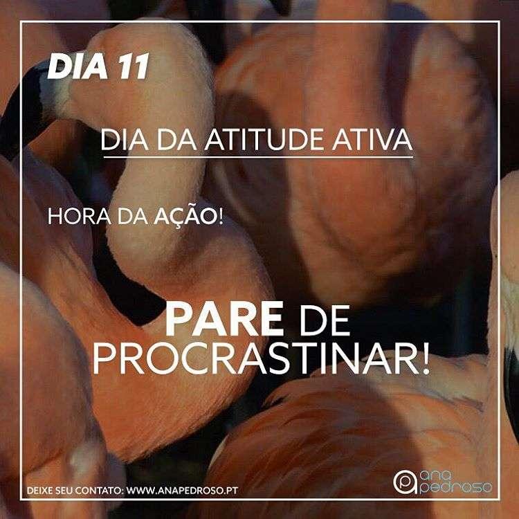 Ana Pedroso-Programa 27 dias #11 | 4