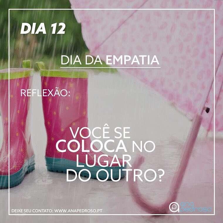 Ana Pedroso-Programa 27 dias #12 | 3