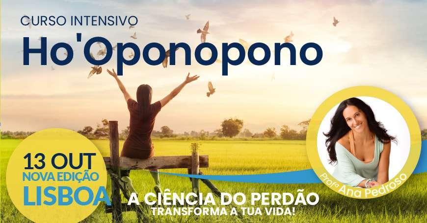 hooponopono-13-10-2018-lISBOA