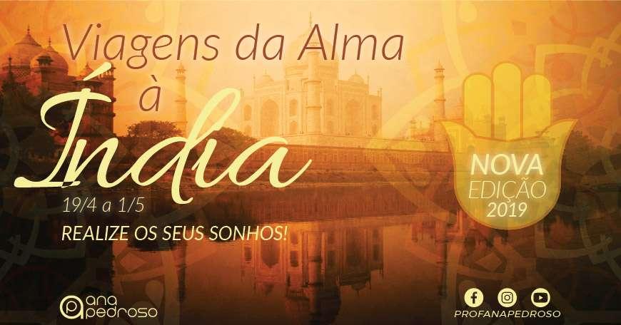 Viagem-da-alma-2019