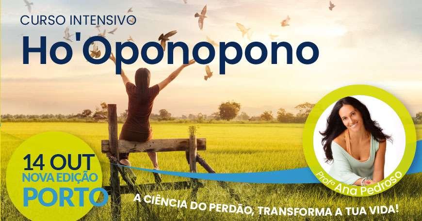 hooponopono-14-10-2018-PORTO
