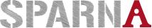 logo sparna