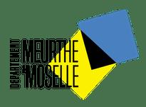 logo du département de la meurthe et mozelle