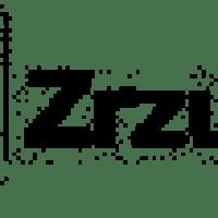 Czekoladowo-kokosowy chlebek bananowy / Chocolate-coconut banana bread.