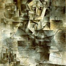 Occupons Wall Street, acte deux