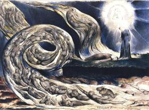 William-Blake_Dante_Hell_V