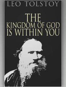 kingdom of heaven movie summary