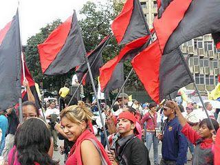 venezula_anarcos.jpg