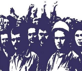 https://i1.wp.com/www.anarkismo.net/attachments/may2009/huelga.jpg