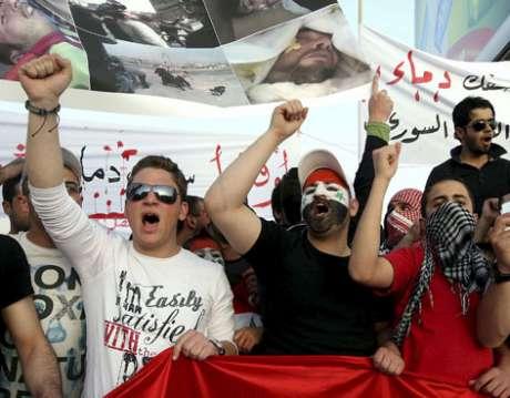 460_0___30_0_0_0_0_0_siriaindepenprotesta.jpg