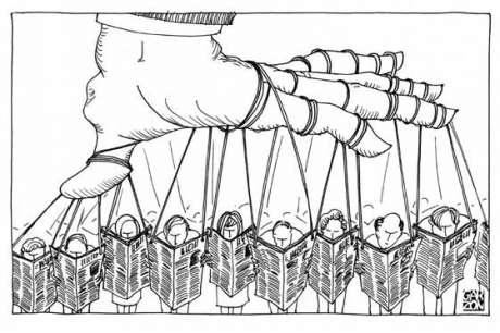 libertad_de_prensa.jpg