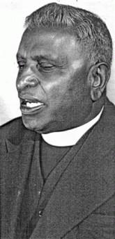 Bernard Sigamoney (1888-1963)