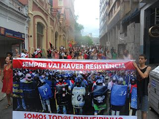 brasilprotesta.jpg