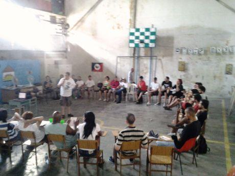 seminario_formacao_fao_sudeste.jpg