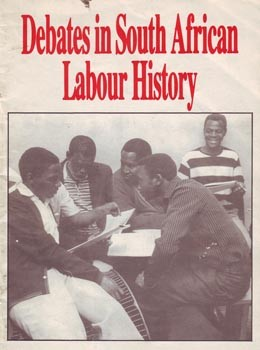 cover_of_debates_in_sa_labour_history__small.jpg