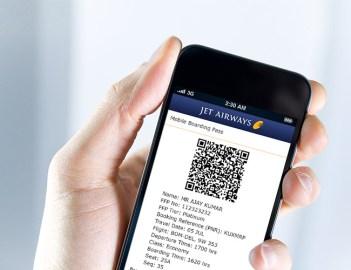 international travel practical tips web checkin mobile