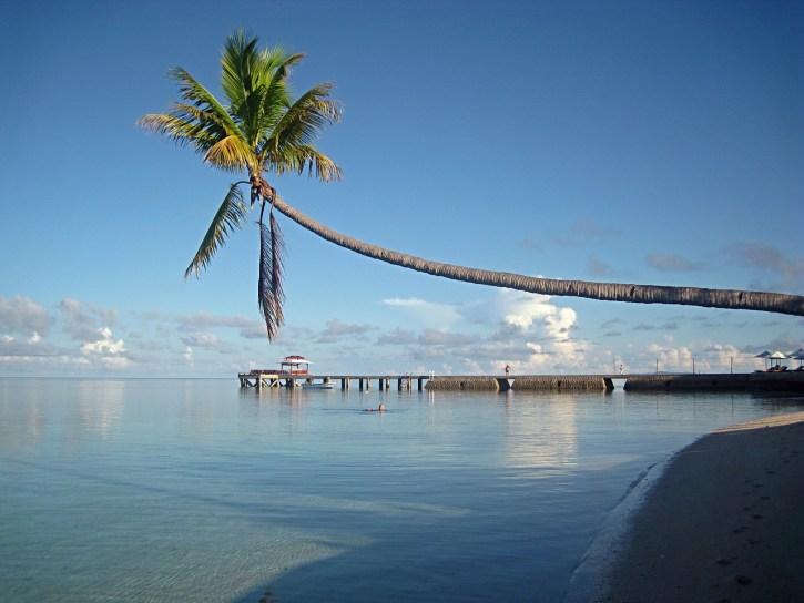 Indonesia offbeat destinations Wakatobi