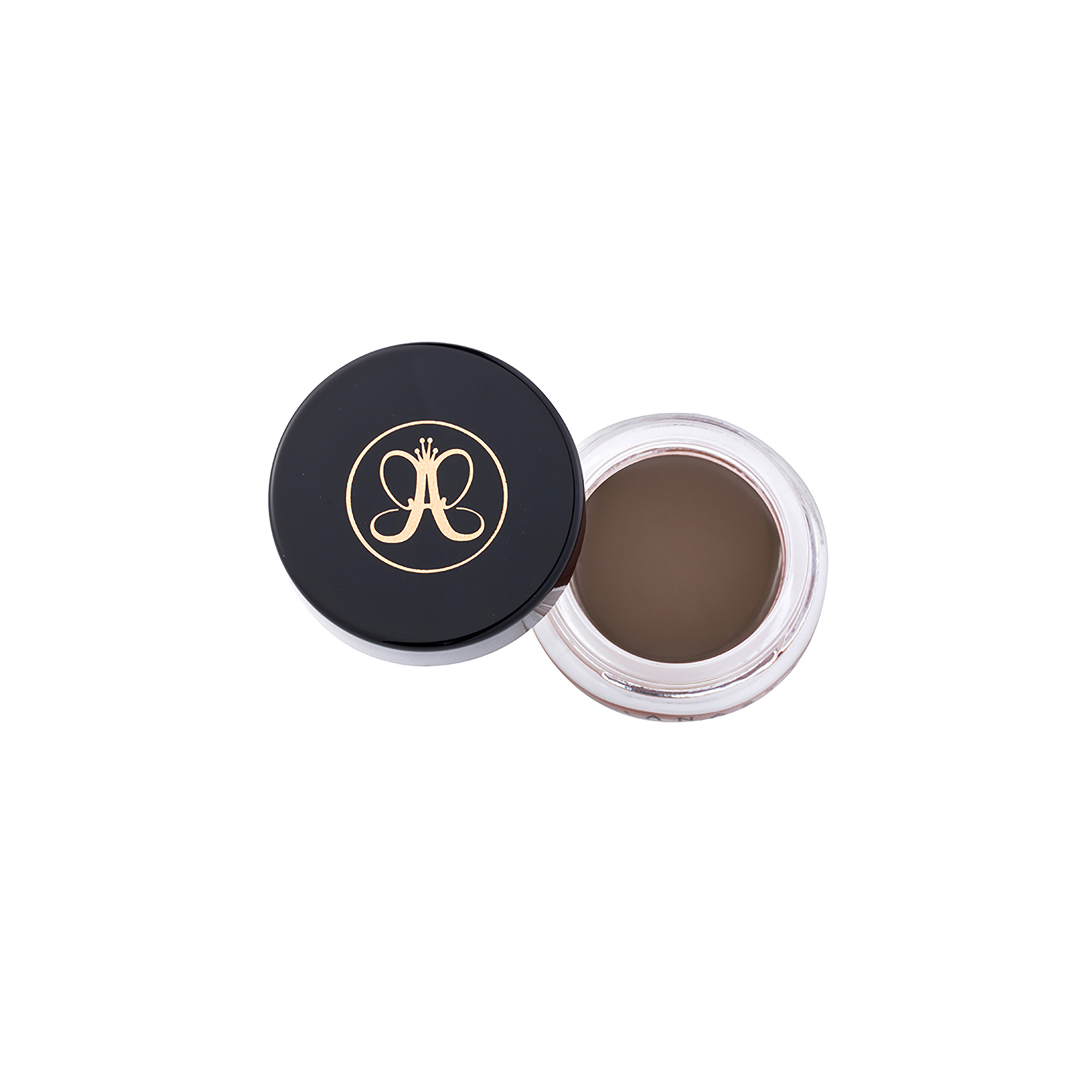 Image result for anastasia beverly hills dipbrow pomade medium brown