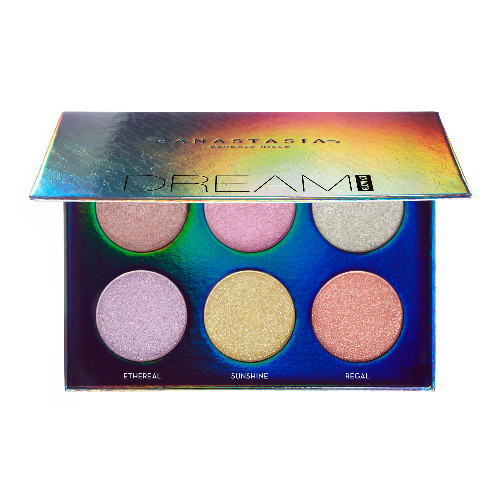 Image result for ABH dream
