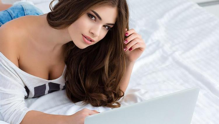 Solid Evidences Why AnastasiaDate Online Dating is Bad For Your Future