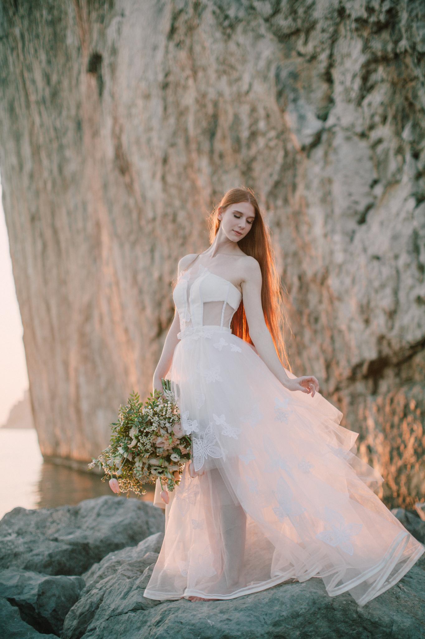Matej&Katarina Weddings