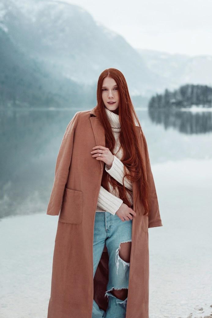 Katarina-Veselic-Project-52-Week-2-Anastasija-Fullsize-09
