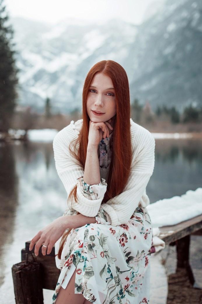Katarina-Veselic-Project-52-Week-2-Anastasija-Fullsize-15