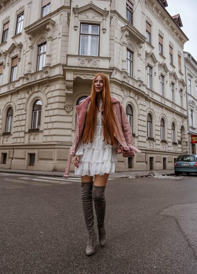 Anastasija-Kajba-x-Glamorous