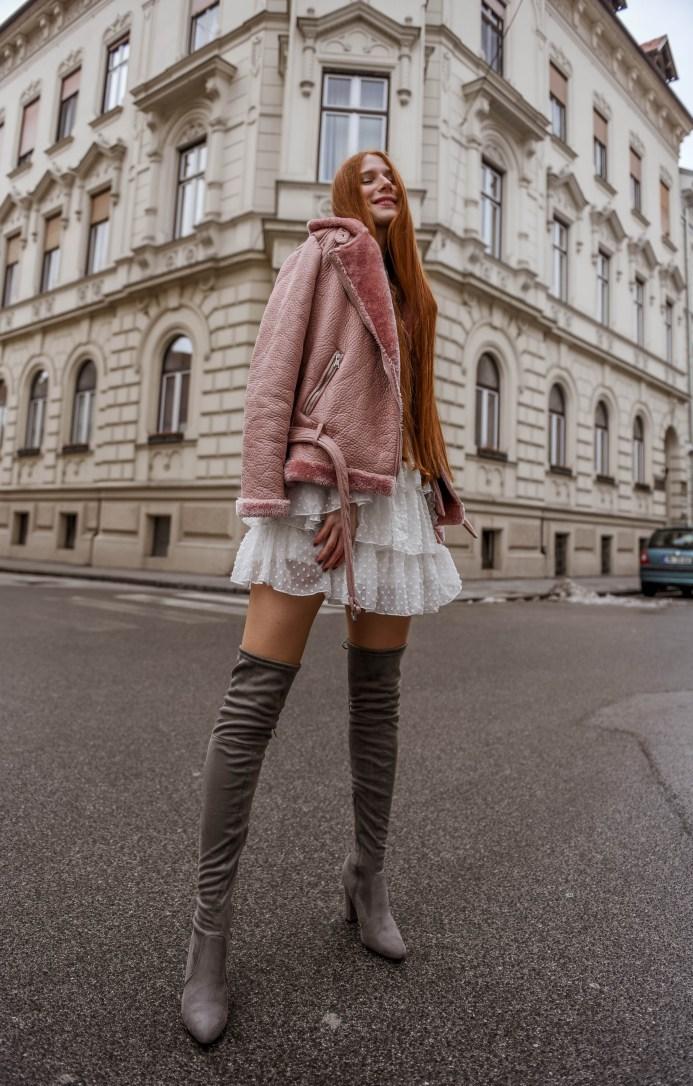 Anastasija-Kajba-x-Glamorous2